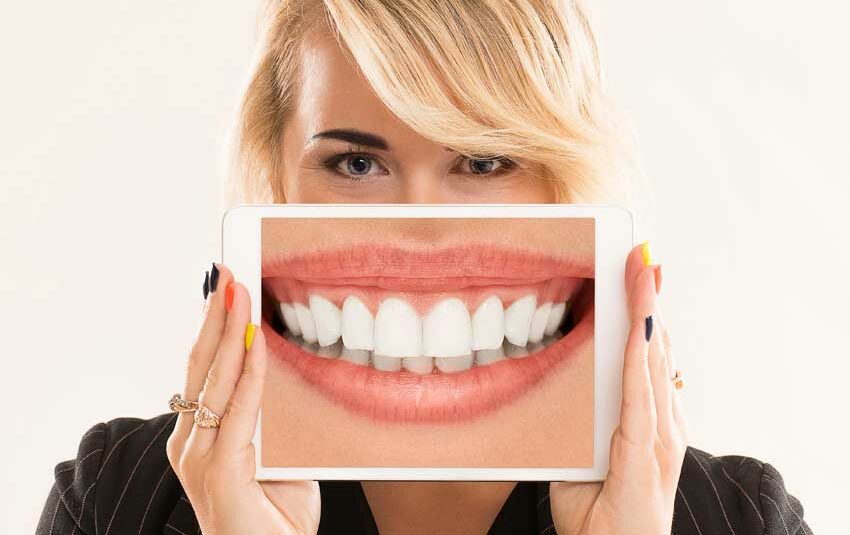 Affordable-Options-to-Repair-and-replace-missing-teeth